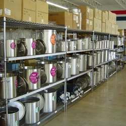 Kitchen Equipment In San Antonio Tx Ace Mart Restaurant Supply Southtown  San Antonio Tx