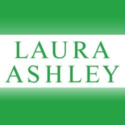 Laura Ashley, Chelmsford, Essex
