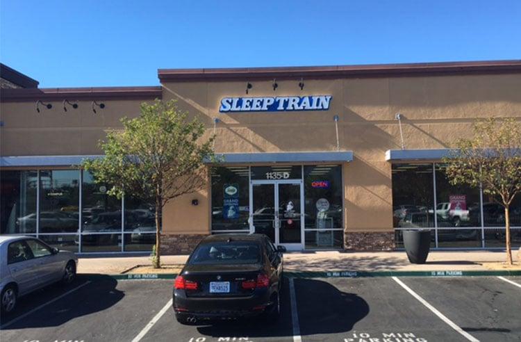 Sleep Train Mattress Centers 10 Photos Mattresses San Carlos Ca Reviews Yelp