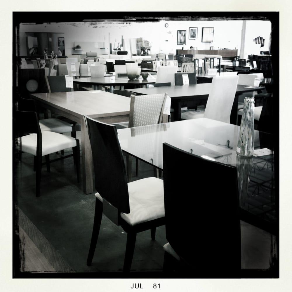 Copenhagen Furniture Shops 3648 E Ajo Way Tucson Az United States Reviews Photos Yelp
