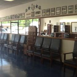Barber Shop In The Area : AJ?S Barber Shop - Barbers - Carrollton, TX - Yelp