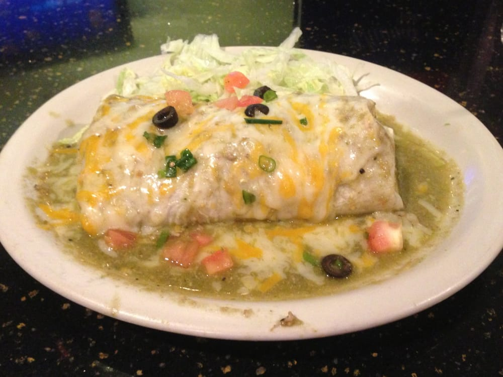 Pepe s mexican american restaurant 17 photos mexican - Mexican american cuisine ...