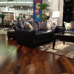 rooms to go kids furniture store stafford furniture stores 12450 southwest fwy stafford