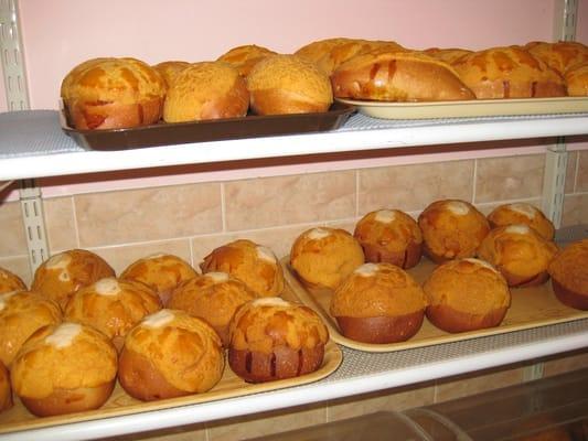 Maria S Bakery Cafe Rockville Md
