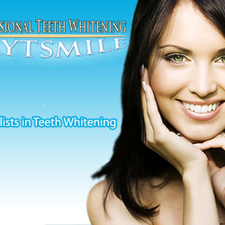 BrytSmile Teeth Whitening