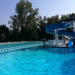paramus municipal swimming pool swimming pools paramus nj reviews photos yelp