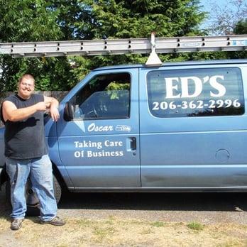Ed S Chimney Service Amp Repair 17 Photos Chimney Sweeps