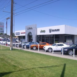 lithia dodge of billings billings mt yelp. Cars Review. Best American Auto & Cars Review