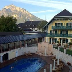 Friesacher, Anif, Salzburg, Austria
