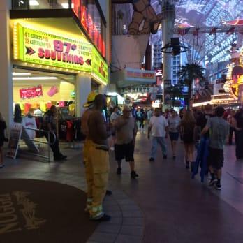 golden nugget casino online  3