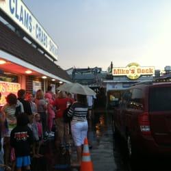 Sea Isle City Byob Restaurants