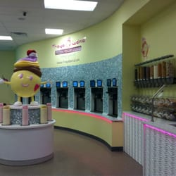 Froyo world allston brighton allston ma yelp for 10 glenville terrace allston ma 02134
