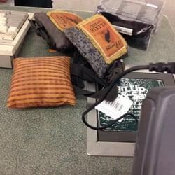 jo-ann fabrics and crafts mesa az