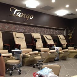 Tango salon nail salons greendale wi reviews for 24 hour nail salon queens ny