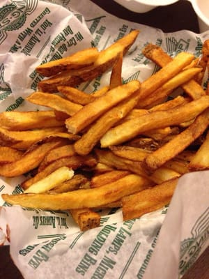 Wingstop Bell Gardens Ca United States Yelp