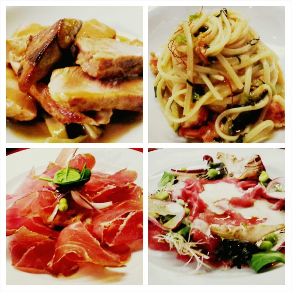 Ceresio 7 lounge bar monumentale milano recensioni for Ceresio 7 ristorante milano
