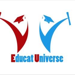 Educat Universe, London