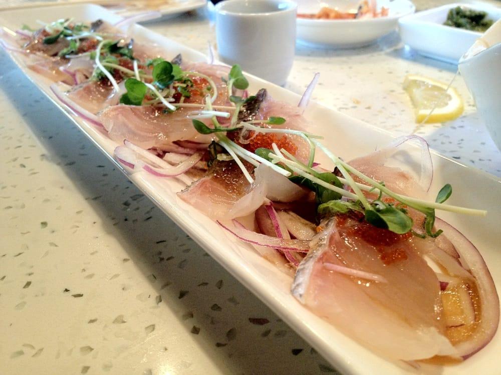Yuubi japanese restaurant 673 photos japanese for Asian cuisine san francisco