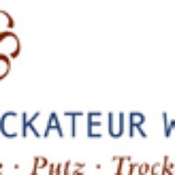 Stuckateur Will, Pulheim, Nordrhein-Westfalen