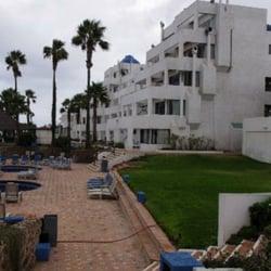 las rocas resort spa hotels baja california mexico. Black Bedroom Furniture Sets. Home Design Ideas