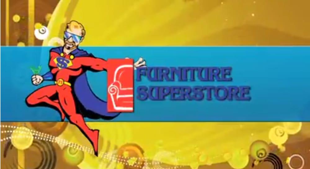 Furniture Superstore Furniture Stores North Valley Los Ranchos Albuquerque Nm Reviews