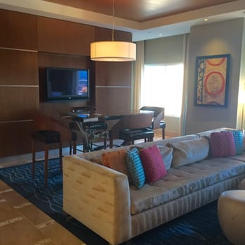Hotel 32 163 Photos 48 Reviews Hotels 3770 Las Vegas Blvd S The