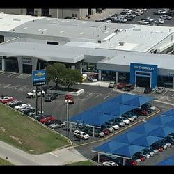 James Wood Motors Car Dealers Decatur Tx Reviews