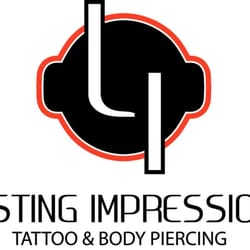 lasting impressions studio closed ames ia