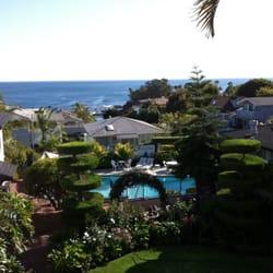 The Laguna Beach Motor Inn 14 Photos Hotels 985 N