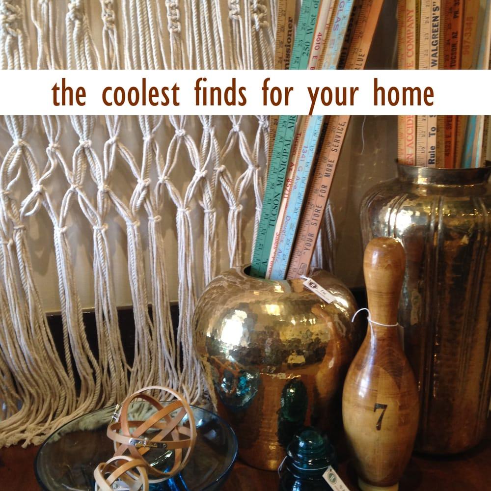 Riveted Home Decor Tucson Az Photos Yelp Home Decorators Catalog Best Ideas of Home Decor and Design [homedecoratorscatalog.us]