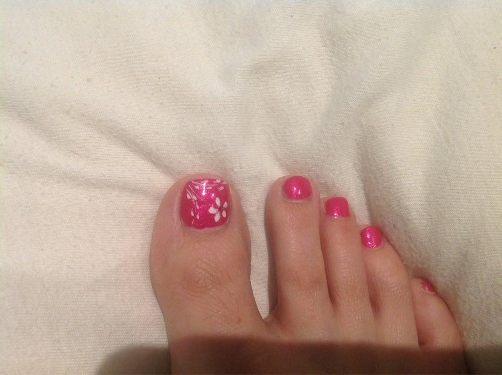Allure salon nail salons south burlington vt - Burlington nail salons ...