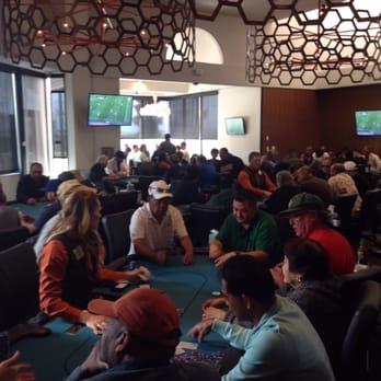 7 casino chula vista