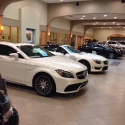 Mercedes benz of sugar land car dealers sugar land tx for Mercedes benz sugarland