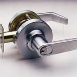 Twickenham Locksmiths, London