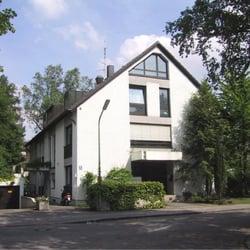 Klifovet AG, München, Bayern