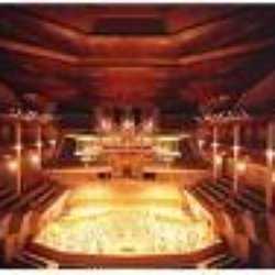 Auditorio Nacional de Música, Madrid