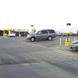 How To Get To Hertz Rental Car At Laguardia