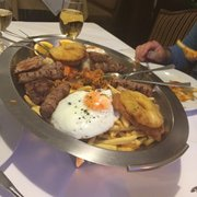 Zagreb Steak-House, Leverkusen, Nordrhein-Westfalen