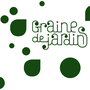 Association Graine de Jardins