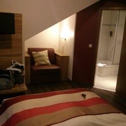 LP Zimmer 15