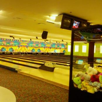 salles de quilles g plus bowling rosemont la patrie montreal qc canada reviews