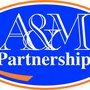 A & M Partnership