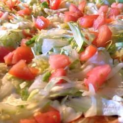 Family house of pizza marlborough ma united states yelp for Classic house of pizza marlborough ma