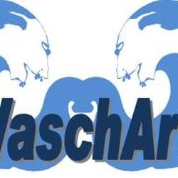 Waschart GmbH, Berlin