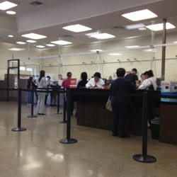 Bank of America - Banks & Credit Unions - West Covina, CA - Yelp