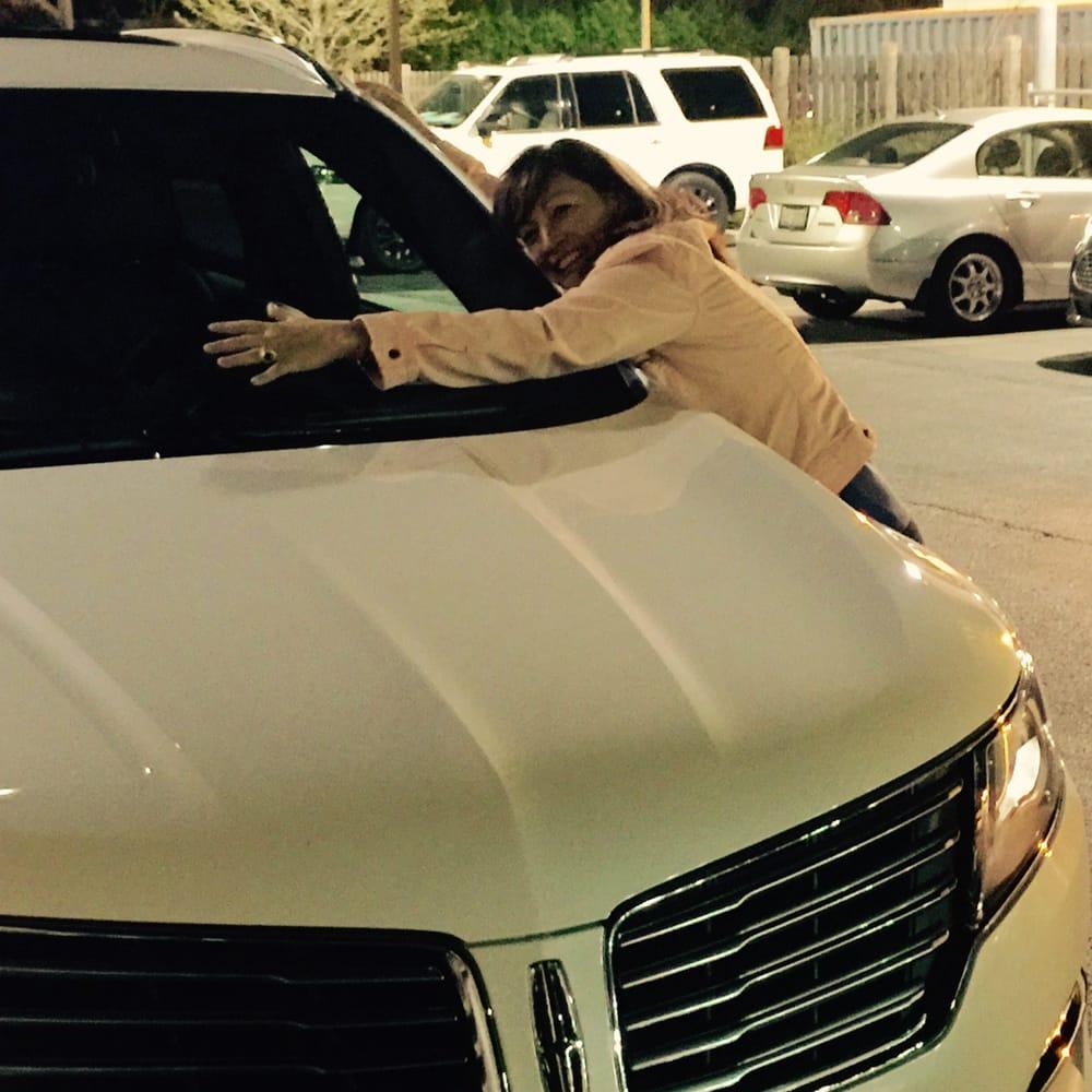 Lincoln Car Deals: O.jpg