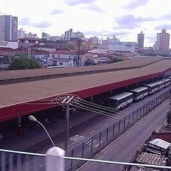 Rodoviária, São José do Rio Preto - SP