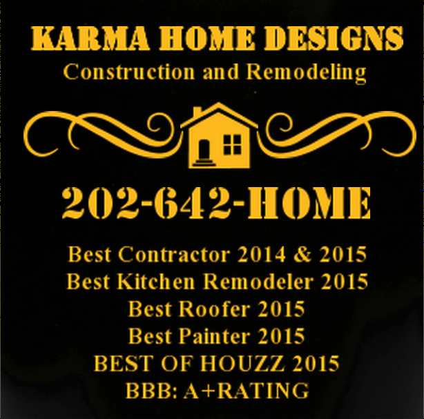 karma home designs 266 photos contractors 1300 i st