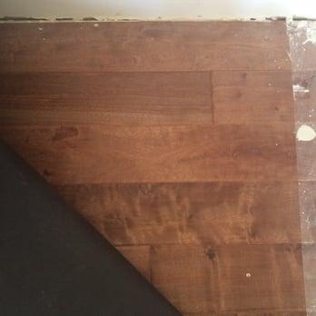 mattress 53 x 74 jordan