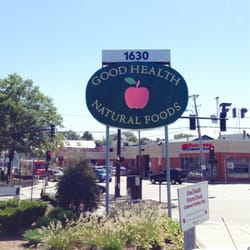 Natural Food Store Kingston Pa